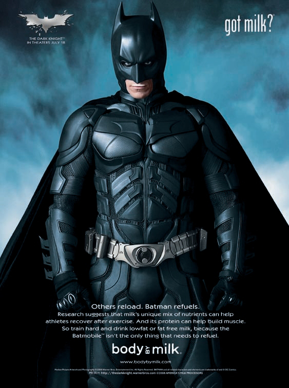 http://www.moviechronicles.com/wp-content/uploads/2008/05/batman_ad.jpg